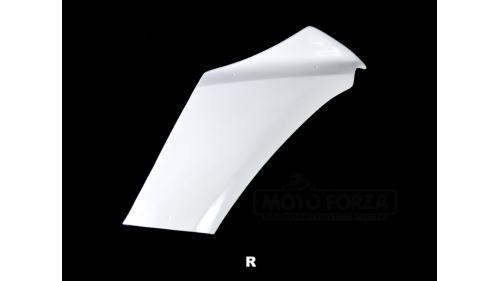 Right side racing fiberglass R1 2020-2021