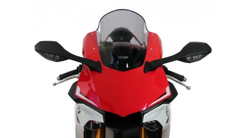 MRA Screen Racing R1 2015-2019.