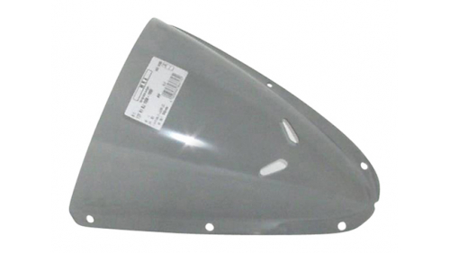 MRA screen racing type R1 1998-1999