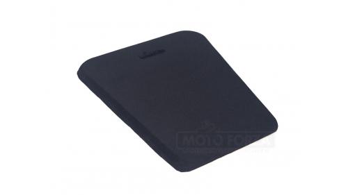 Seat foam CBR600RR 2007-2012