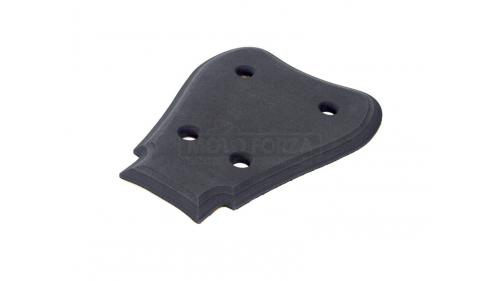 Seat foam CBR1000RR 2008-2011