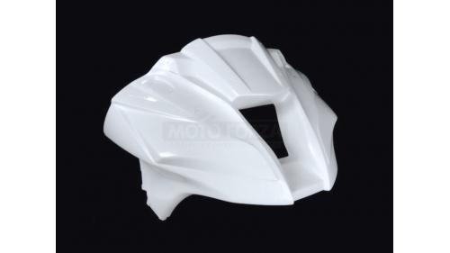 Racing upper part small format fiberglass ZX10R 2011-2015