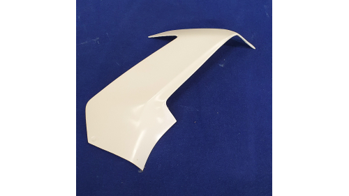 Right side fiberglass CBR1000RR 2020 SEBIMOTO