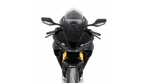 MRA racing screen CBR1000RR-R 2020