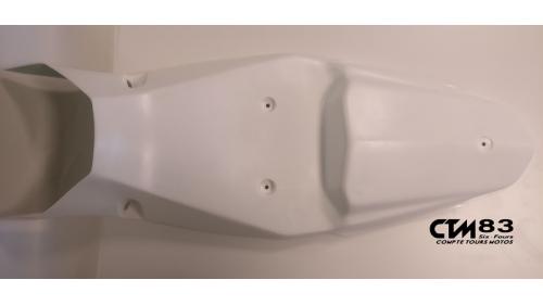 Racing Tail for KTM 790/890 DUKE