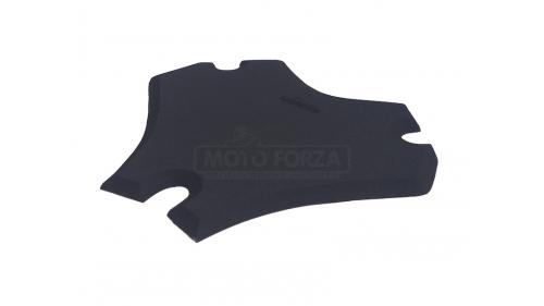 Seat foam R6 2017-2020