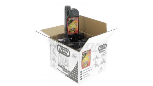 LEXOIL oil 996 - 12 x 1 liter