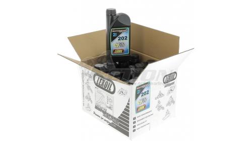 LEXOIL oil 202-12 x 1 liter