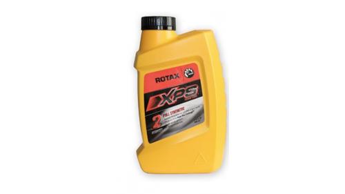 Oil XPS Full Synthetic - 1 liter