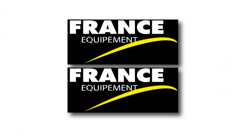 France Equipement