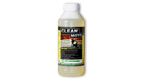 CleanMoto 1L