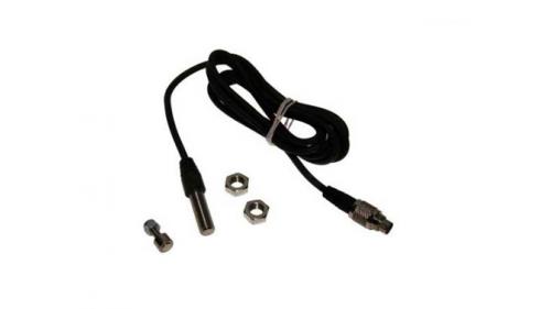 Wheel speed sensor AR
