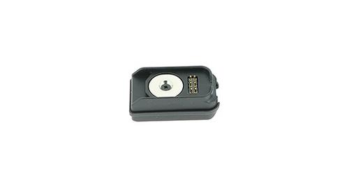 Magnetic battery holder Mychron 5