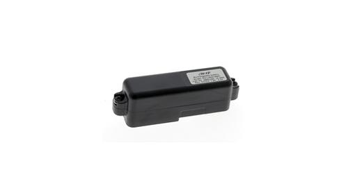 AIM Mychron 5 Lithium Battery