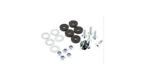 Floor screw Kit, Washer IPK