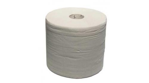 Roll paper workshop