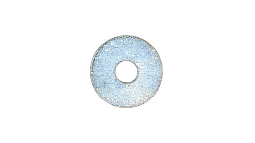 Washer Ø 8 mm