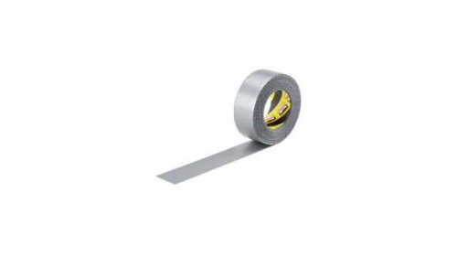 Reinforced adhesive Power tape - 50 m.