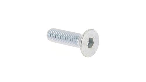 FHC screw Ø 8 mm