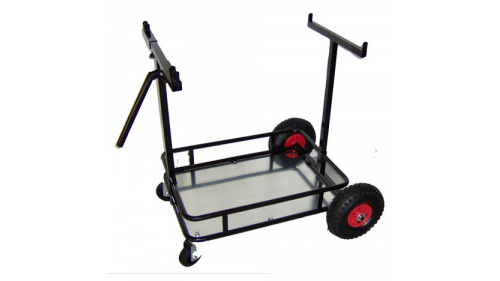 Kart trolley - ECO