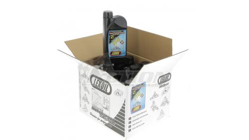 LEXOIL oil 994-12 liter