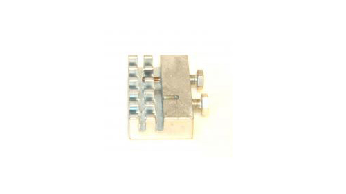 Derive chain monobloc for chain 125cc