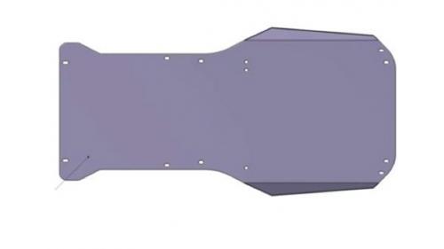 Flooring Cruiser M2