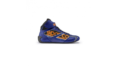 CHAUSSURES SPARCO KB-7