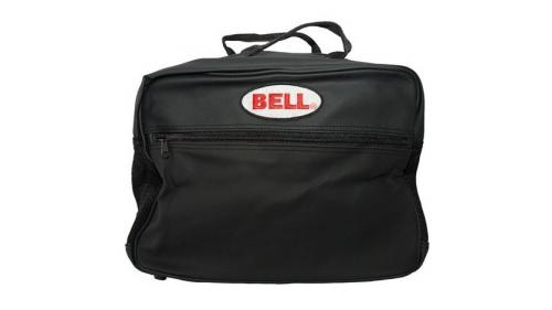 BELL BAG FOR HELMET