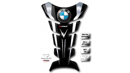 Protège réservoir BMW S3