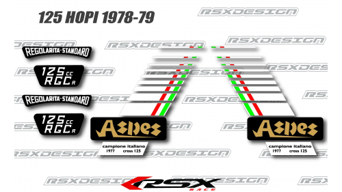 ASPES 125 Hopi 78-79
