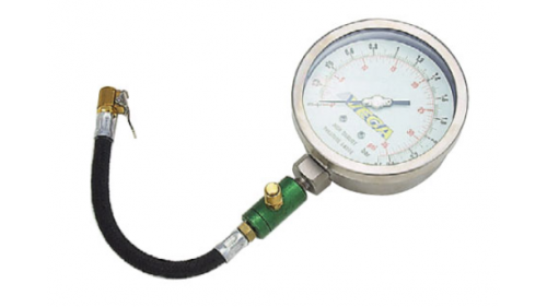 VEGA TIRE MANOMETER