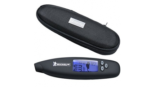 MICHELIN DIGITAL MANOMETER