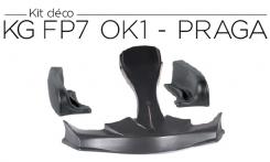 KG FP7-PRAGA