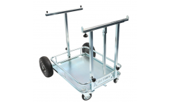 Equipment and Accessories Kart