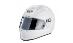Casques karting - Visières casques - Cagoules - Nettoyants casque