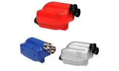 Boites à air - Filtres à air & Accessoires