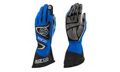 Karting Gloves