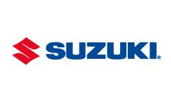 Protège réservoir Suzuki